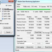share-modem-huawei-k3765-yang-pakek-masup-sini