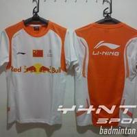 baju-badminton-lining--yonex--coming-soon