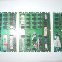 ram-komputer-ddr2-512mb-2gb-merk-deam-kingstone-dan-mvm