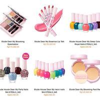 etude-house-korea-makeup-murah---po-7-hari-sampai