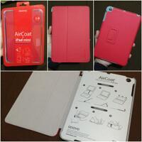 2nd-odoyo-aircoat-for-ipad-mini