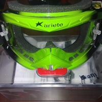 goggle-arieta