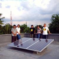 diskusi-solar-panel---alternatif-sumber-tenaga