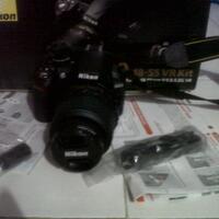 wtsgtnikon-d3100-vr-kit-18-55-garansi-altalengkappelindung-lensa