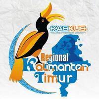 fr-kaskus-community-trip-2015-goes-to-regional-kalimantan-timur
