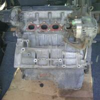 mesin-honda-h23a-original-tanpa-gear-box
