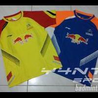 badminton---bulutangkis-baju-lining-36072-aka-team-china-sudirman-cup