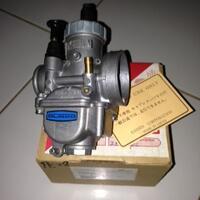 wts--karburator-keihin-pe-28-sudco-second-like-new