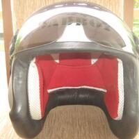 jual-helm-biker-oldschool