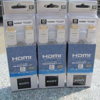 display-cable-port--hdmi-sony-monster-m2000hd-limited-stock