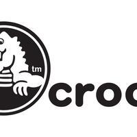 crocs-original-100-cowok-pria