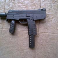 global-arms-aneka-airsoft-spring-murah