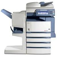 jasa-perawatan-perbaikan-mesin-fotocopy-toshiba