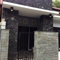 rumah-cantik-minimalis-di-kebo-iwa