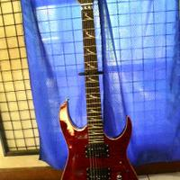 guitar-second-25-jutaan