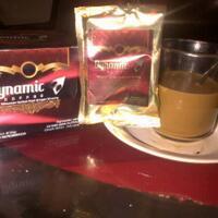 dinamic-coffee-cod-makassar