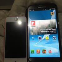 wts-ipod-touch-gen-5th-64-gb--galaxy-note-ii--jual-harga-sakit-hati---mulus-99