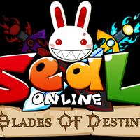 seal-online-blades-of-destiny---part-2
