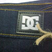 dc-jeans-gak-pake-mahal--cepe--aja-reseller-dropshipper-sundul