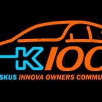 kioc----kaskus-innova-owners-community