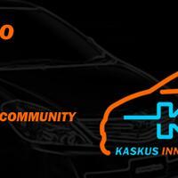 kioc----kaskus-innova-owners-community-----part-4