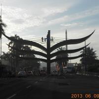 asyiknya-lari-pagi-keliling-indonesia-di-tmii-taman-mini-indonesia-indah