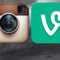 perbedaan-instagram-video-vs-vine