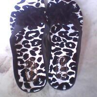 sandal-murah