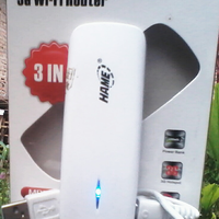 wts-hame-mpr-a1-wifi-router----solo