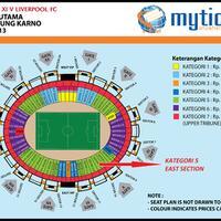 jual-tiket-lfc-indonesia-xi-vs-lverpool-fc