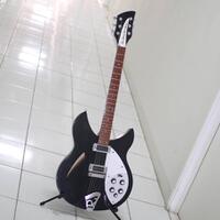 guitar-bekas-berkualitas-made-in-usa-1
