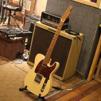guitar-bekas-berkualitas-made-in-usa-2
