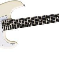 gitar-bekas-berkualitas-made-in-usa-3-fender-edition