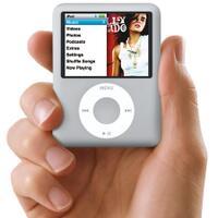 jual-2-ipod-touch-3gen-dan-ipod-nano-3gen