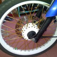 velg-ride-it-putih-tromol-putih--jari-jari-emas