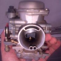wts-karburator-standar-satria-fu