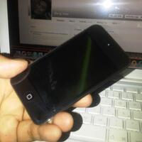 ipod-touch-4th-gen-8gb-jogja-bisa-tt