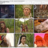 koleksi-film-kera-sakti---journey-to-the-west-1996-1998-komplit-nostalgic-banget-gan