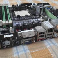 motherboard-amd-langka-dan-legendaris-satu-satunya-di-kaskus