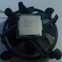 wts-processor-intel-i7-3770-socket-1155-2nd-bandung