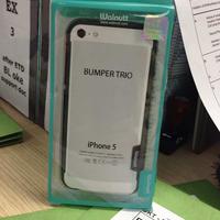 new-bumper-walnutt-iphone-5-murah