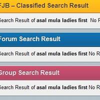 asal-mula-istilah-ladies-first