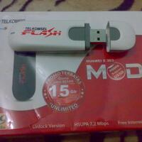 dijual-modem-huawaei-e-303-bekas-masih-segelmasih-garansidan-murah