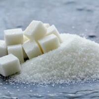10-fakta-mengejutkan-di-balik-manisnya-gula