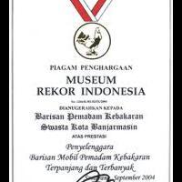 pasukan-pemadam-kebakaran-terbesar-se-asia-ada-di-indonesia