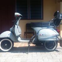 wts-vespa-px-150-e-1988-mods-look