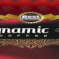 kopi-dynamic--mengatasi-ejakulasi-dini-membuat-pria-lebih-perkasa-ereksi-lebih-lama
