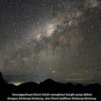 hot-keindahan-langit-malam-yang-gak-akan-agan-temukan-di-indonesia