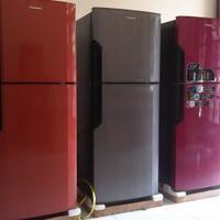 kulkas-2-pintu-panasonic-type-nr-b-222--barang-100-baru