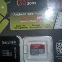 sandisk-microsd-ultra-8gb-16gb-32gb-64gb-class-10
